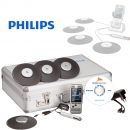 conference-recording-kit-philips-dpm8900