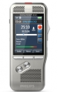 dpm8000_philips-pocket-memo_f-advanced-1