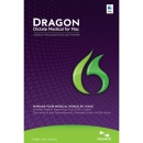 dragon-dictate-medical-for-mac-600p3