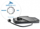 lfh7177_speechexec-transcritpion-set_dvd_rft-1