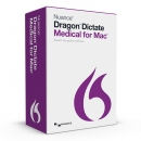 product-dragon-dicate-medical-for-mac
